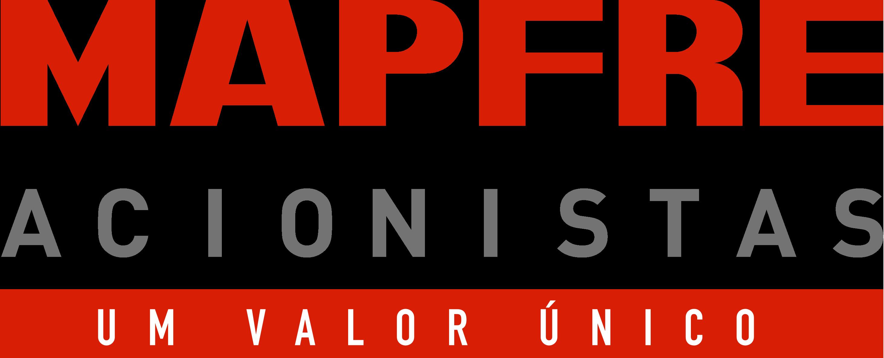 Mapfre Accionistas